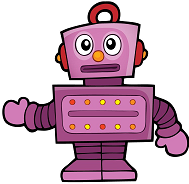 Free Robot Birthday Party Printables- Robot Decoration Ideas